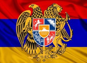 Виза в Армению для россиян в 2021 году