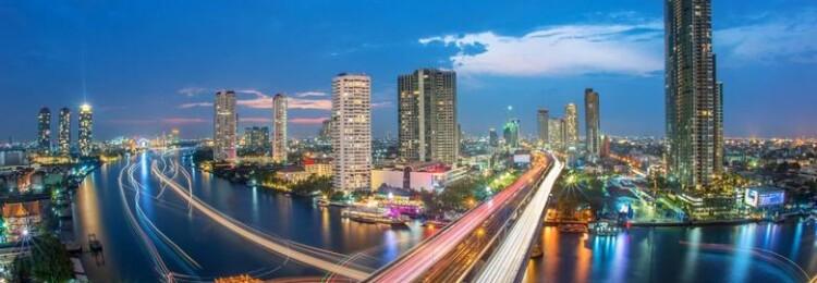 Виза в Таиланд для россиян в 2020 году