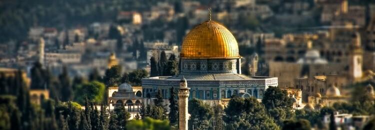 Виза в Израиль для россиян в 2021 году: безвизовое пребывание до 3 месяцев, а вот для трудоустройства нужна виза