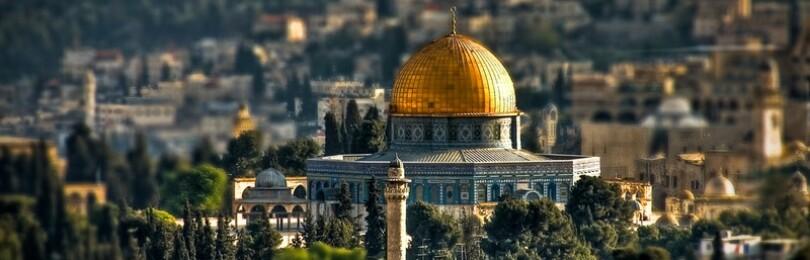 Виза в Израиль для россиян в 2020 году: безвизовое пребывание до 3 месяцев, а вот для трудоустройства нужна виза