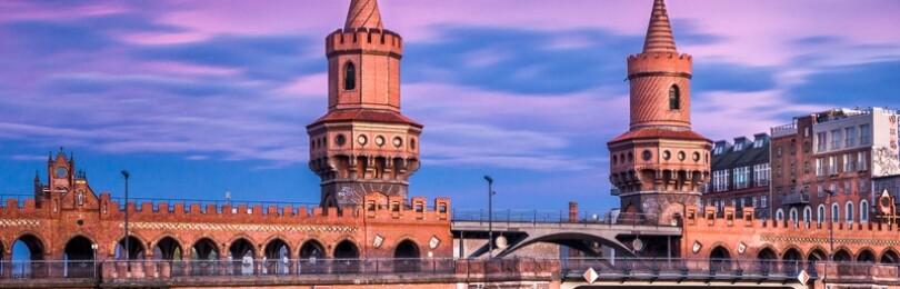 Виза в Германию для россиян: получаем самостоятельно в 2020 году