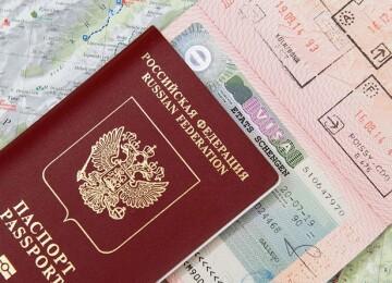 Нововведения в оформлении визы в Финляндию вступили в силу с 1 сентября 2019 года