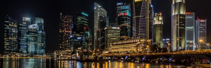 Виза в Сингапур для россиян в 2020 году: безвизовый транзит на 96 часов