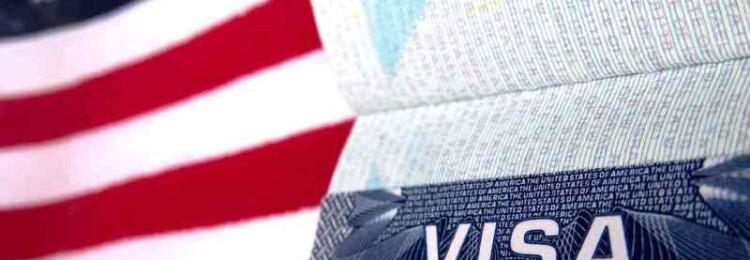 Виза в США самостоятельно: пошаговая инструкция