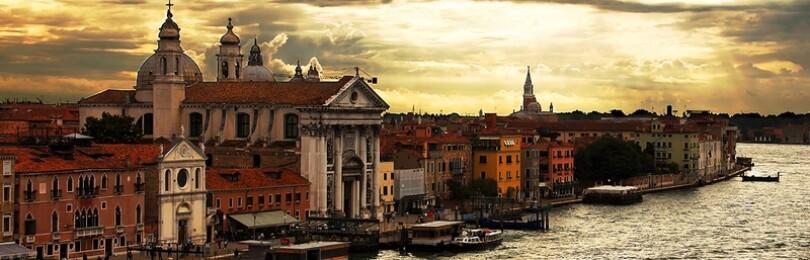 Виза в Италию для россиян: как получить самостоятельно в 2020 году