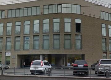 Визовый центр Финляндии в Петрозаводске