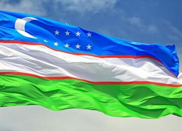 Нужен ли россиянам загранпаспорт для поездки в Узбекистан
