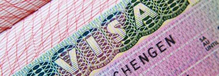 Где россиянам проще всего получить Шенгенскую визу