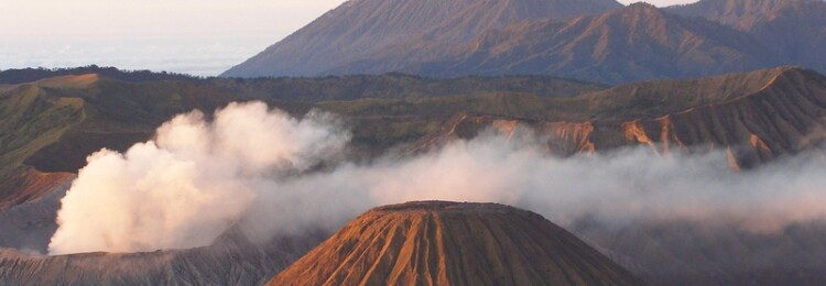 Виза в Индонезию для россиян в 2021 году: есть возможность безвизового пребывания