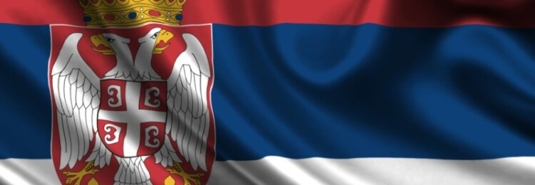 Виза в Сербию для россиян в 2020 году