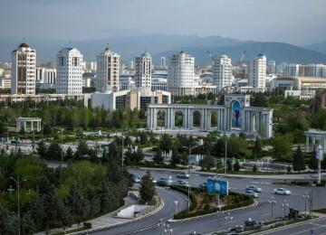Виза в Туркменистан для россиян в 2020 году