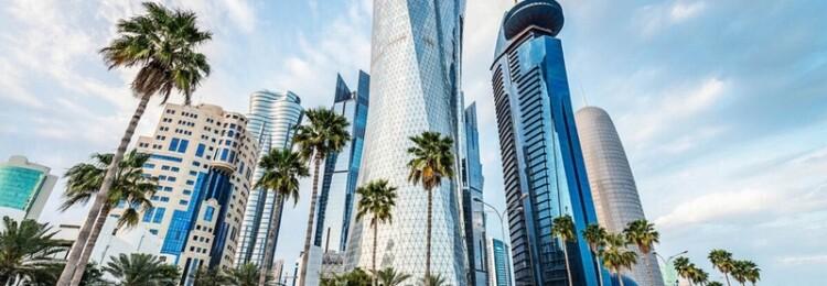 В Катар без визы – список безвизовых стран для россиян пополнился еще одним государством