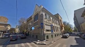 Консульство Грузии в Москве официальный сайт