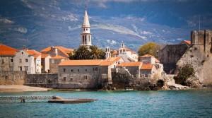 Виза в Черногорию для россиян: нужна ли и как оформить самостоятельно
