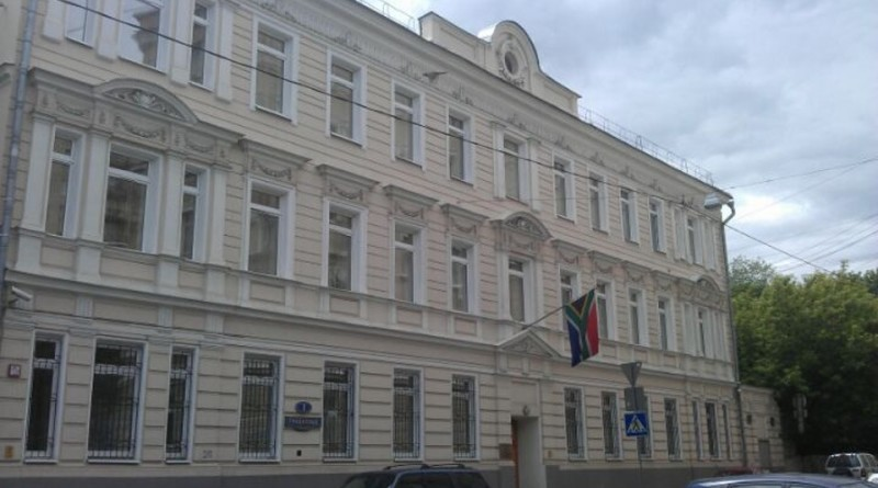 embassy-in-south-africa-russian-naked-young-girls-and-boy-having-sex