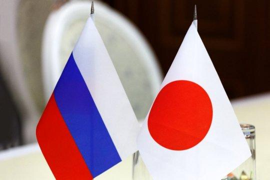 2 флага