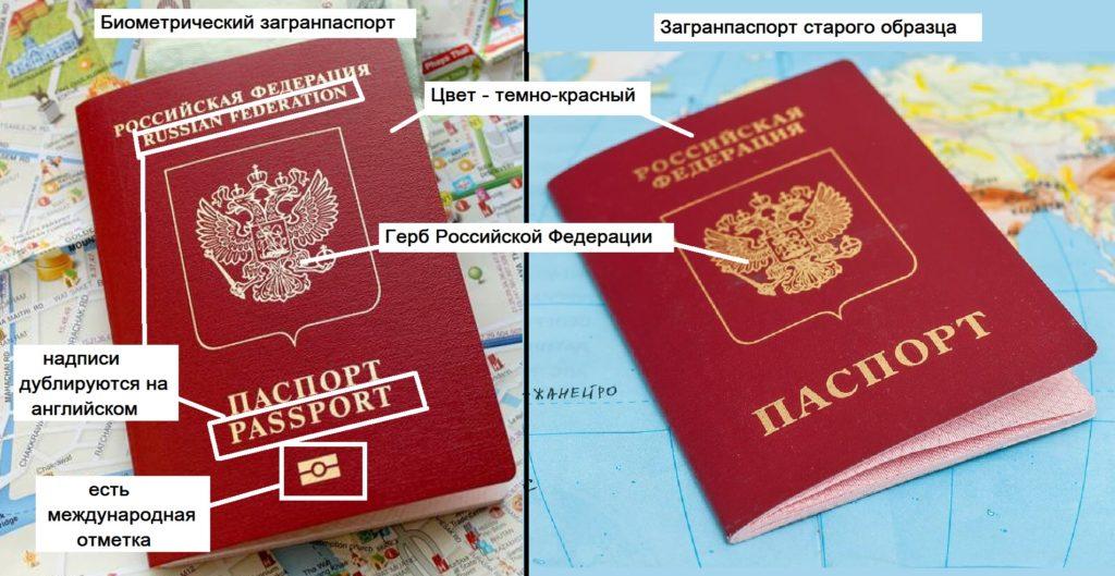 passport-starogo-i-novogo-obrazca