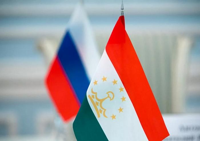 Таджикистан-Россия: визовый или безвизовый режим