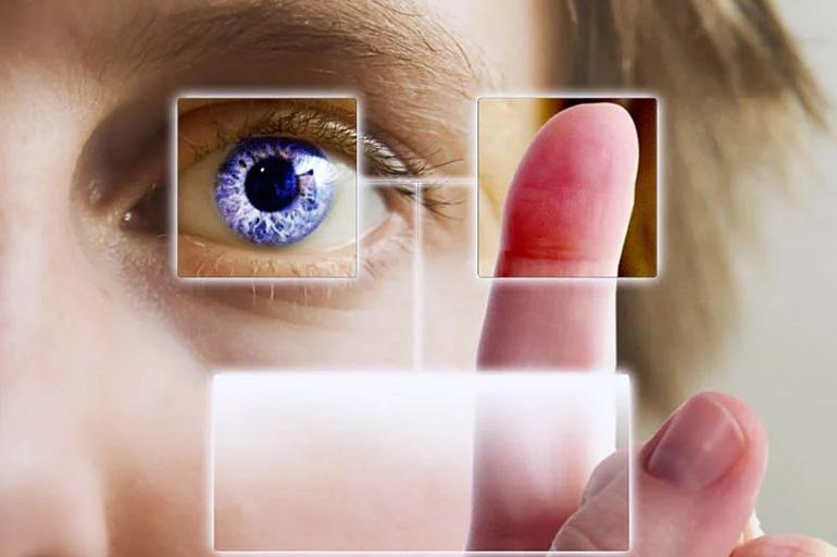 Биометрическиеданныедляшенгенскойвизысдаются один раз в 5 лет
