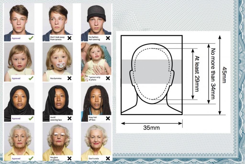 размер фото на шенгенскую визу в швейцарию люди разбирают куски