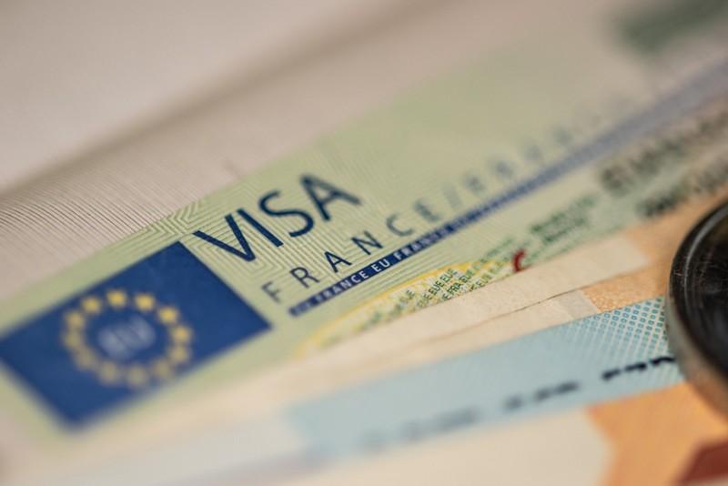 visa-fr