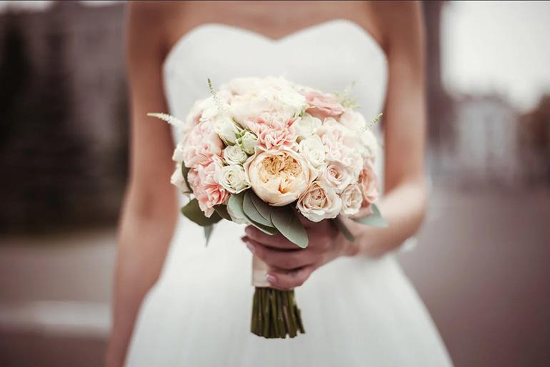 Визаневестыоформляется девушкой, планирующей брак с гражданиномФранции