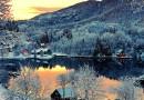 Нужна ли виза в Финляндию россиянам: сделать самостоятельно или можно обойтись без ее оформления