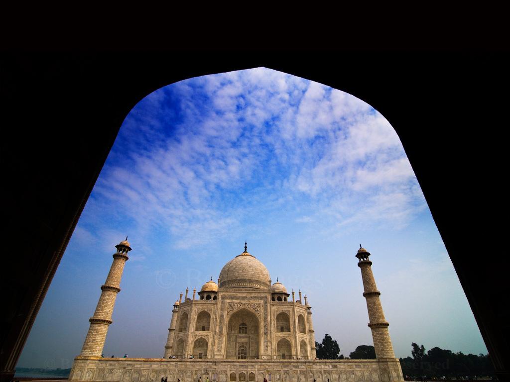 Виза в Индию для россиян 2017: документы, стоимость, получаем самостоятельно электронную визу