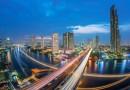 Виза в Таиланд для россиян в 2018 году: необходимость получения и как оформить самостоятельно