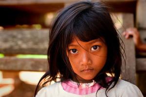 cambodia-04