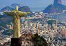 Виза в Бразилию для россиян в 2018 году: безвизовый въезд до 90 дней в полугодии