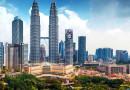 Виза в Малайзию для россиян в 2018 году не нужна на короткий срок