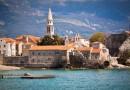 Виза в Черногорию для россиян: для поездок до 30 дней виза не нужна