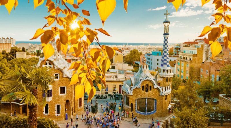Виза в Испанию для россиян: как получить самостоятельно