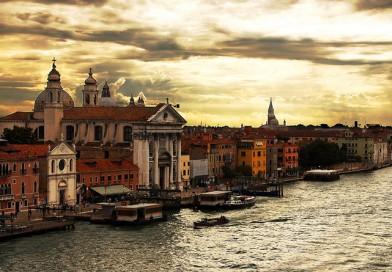 Виза в Италию для россиян: как получить самостоятельно