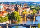 Виза в Чехию для россиян: как получить самостоятельно