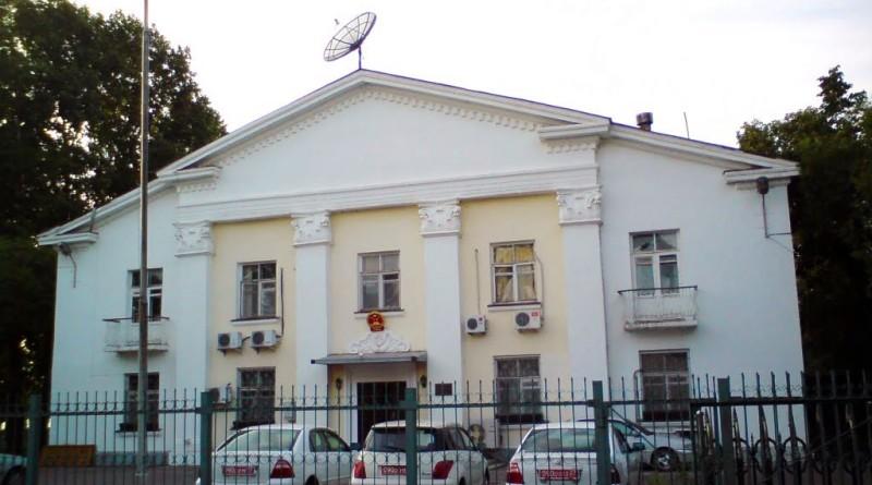 konsulstvo-kitaya-v-habarovske
