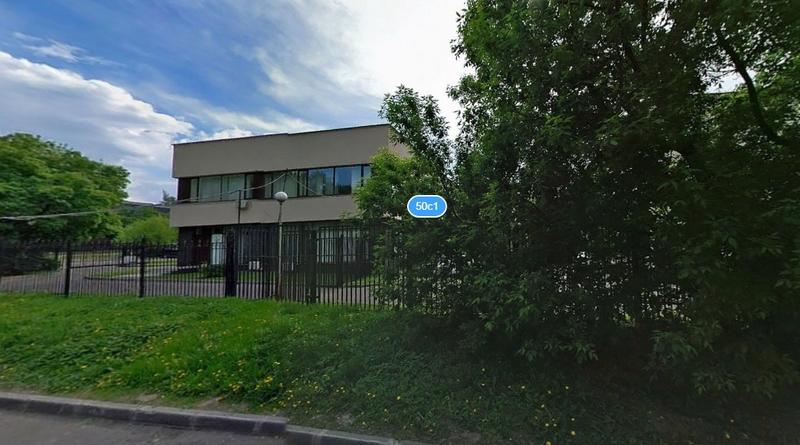 Посольство Малайзии в Москве официальный сайт