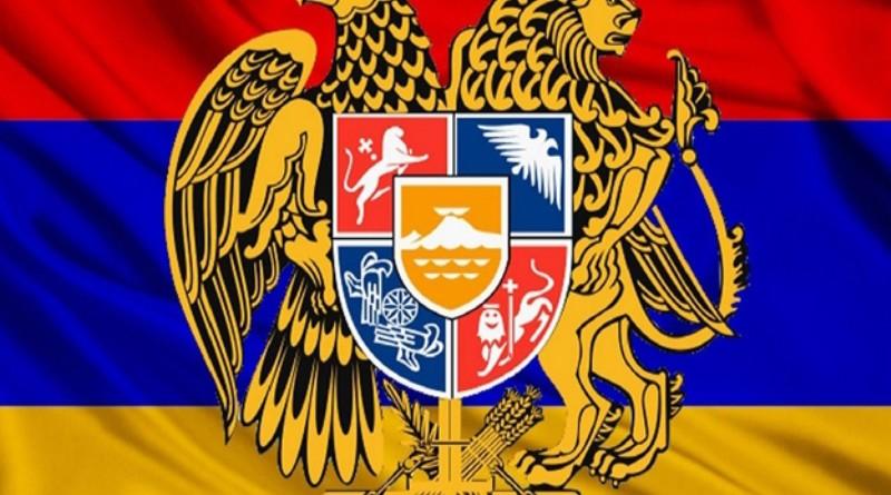 Poluchenie-vizy-v-Armeniju