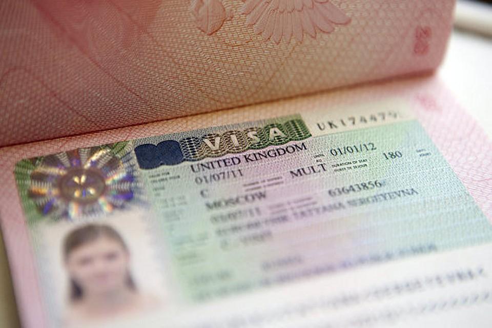 viza-britaniya