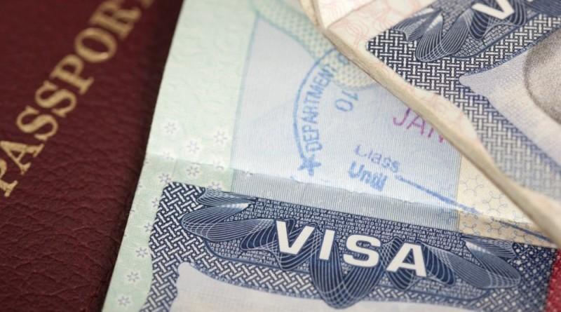 Шенгенская виза в Польшу для россиян (5)