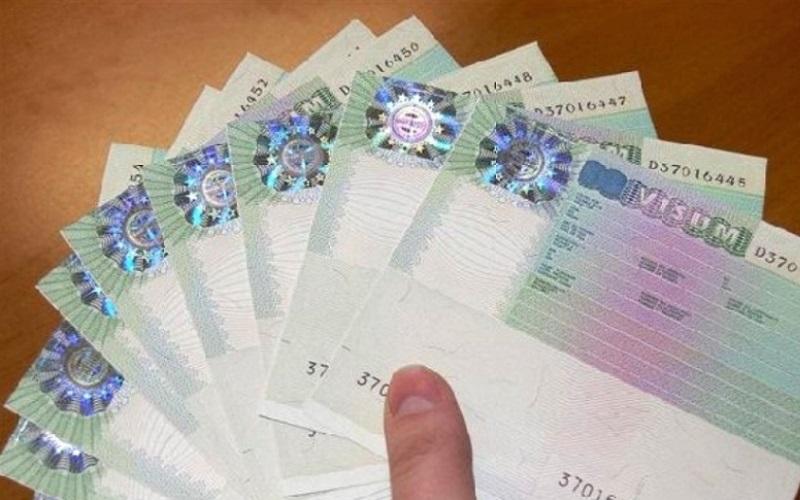 Шенгенская виза в Швецию для россиян (4)