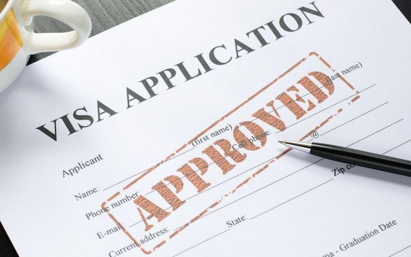 Туристическая виза в США для россиян (4)