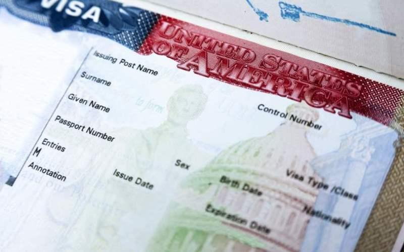 Туристическая виза в США для россиян (6)