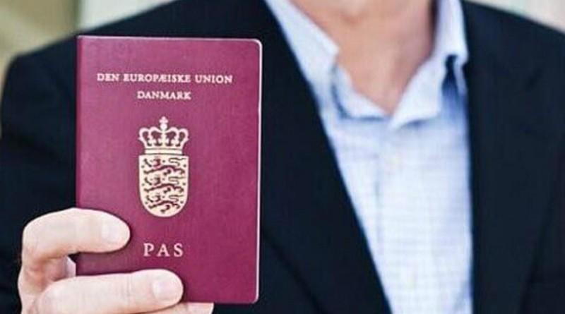 Виза в Данию для россиян (5)