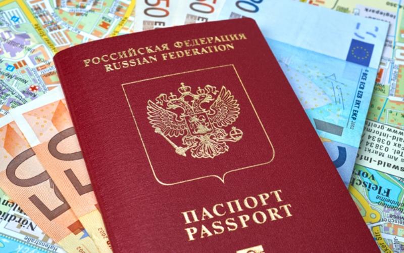 Виза в Швейцарию для россиян (3)