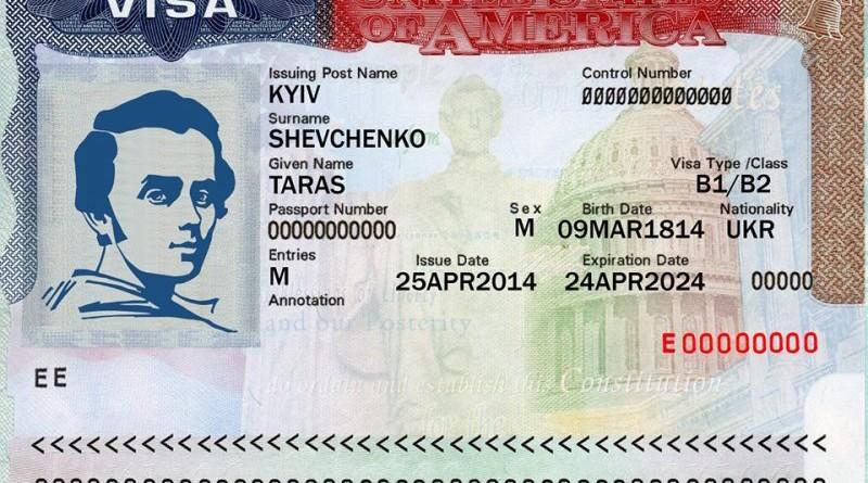 yescenter-10-year-usa-visa